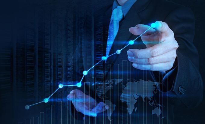 科技行业的企业税负重怎么办