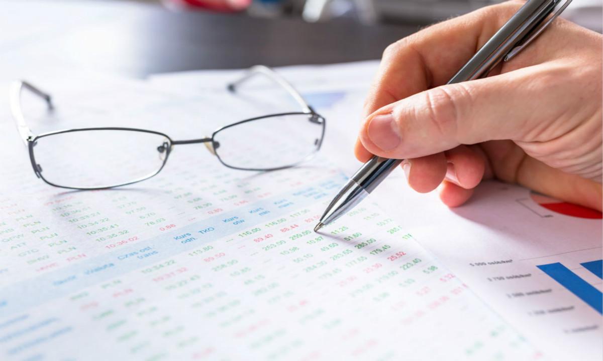 企业税负过高白白多缴纳高额税费,企业老板该如何合理节税?