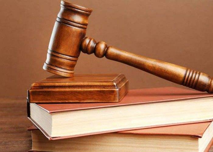 律师行业税收筹划方案,律师事务所和个人律师节税方案